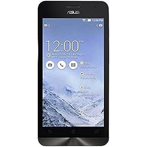 Asus Zenfone 5 Pearl White 8GB