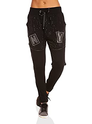 LA BOHEME Sweatpants Firenze