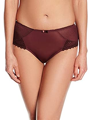 Playtex Slip Donna Classic Lace