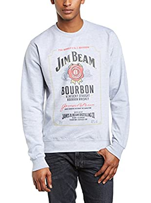 JIM BEAM Sweatshirt
