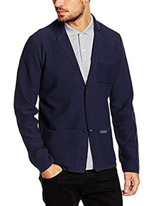 Pepe Jeans London Cardigan Melbourne Slim Fit