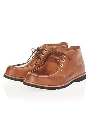 Timberland Boots (Hellbraun)