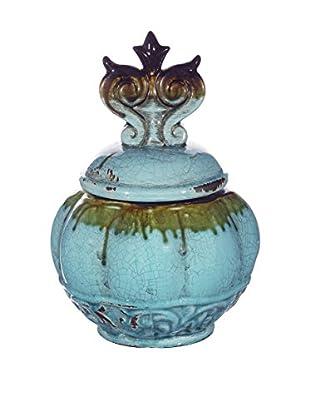 Pixy Keramikdose