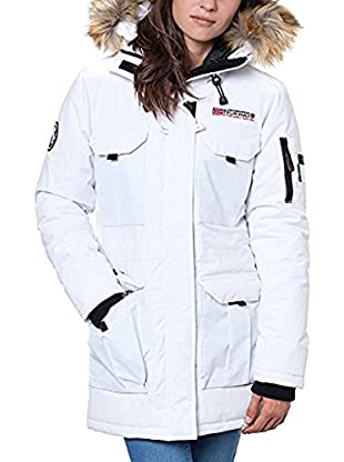 GEOGRAPHICAL NORWAY Cappotto Chouchou