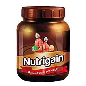 Ayurwin Nutrigain Plus Granules