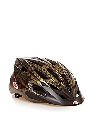 Bell Helm Vela