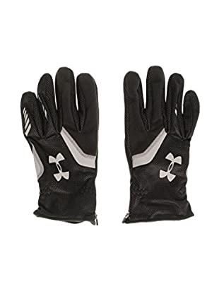 Under Armour Handschuhe Extreme Coldgear
