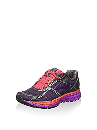 Brooks Sportschuh Ghost 8 W
