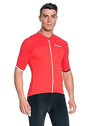 Santini Fahrradshirt 365