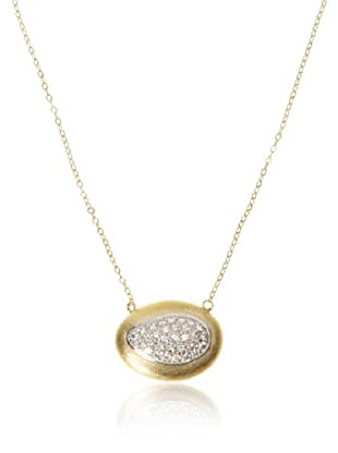 Timeless pieces by jardin jewelry clasp deal fashion for Jardin necklace