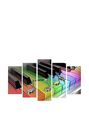 Wallity Piano