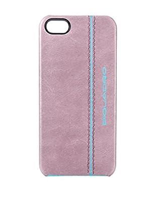 Piquadro Funda de móvil iPhone 5 / 5S / SE