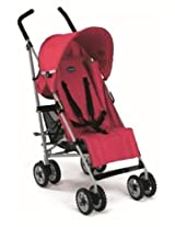 Chicco London Stroller (Garnet)