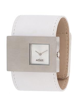 Axcent Reloj  Clip Watch  X20202-631