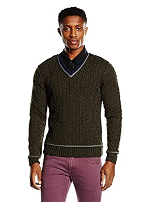 Energie Pullover West