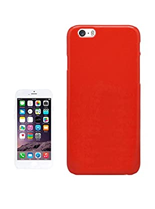 Unotec  Case Abs rot iphone 6