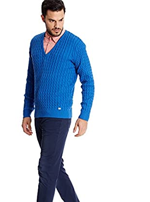 Pepe Jeans London Jersey Bobtail