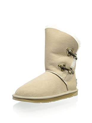Australia Luxe Collective Women's Renegade Boot