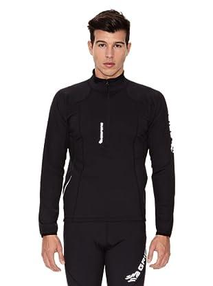 Grifone Camiseta Subzero (Negro)