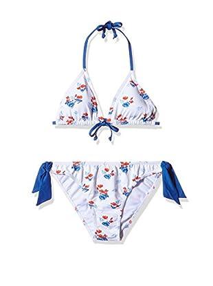 Neck & Neck Bikini