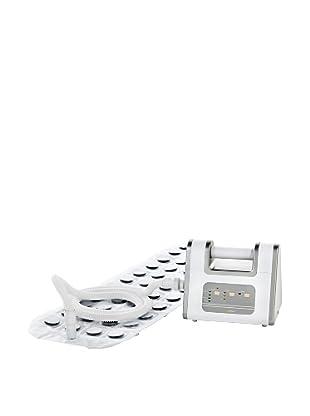 Medisana Massagebad Matte BBS