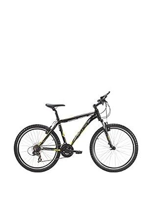 Olmo Bicicleta Mtb Oasi 26