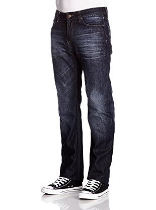 Cross Jeans Jeans Brad