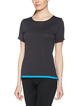 adidas T-Shirt Manica Corta Unctl Clmch Tee