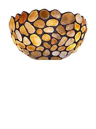 Especial Iluminación Lámpara De Techo Stone