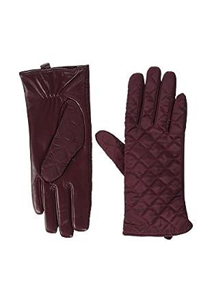 Cortefiel Handschuhe