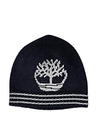 Timberland Mütze