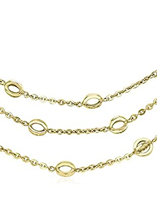 Carissima Gold Kette  gold