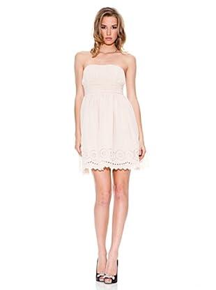 Fornarina Kleid Smilla (Light Pink)