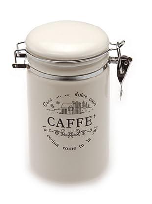Tognana Barattolo Caffe