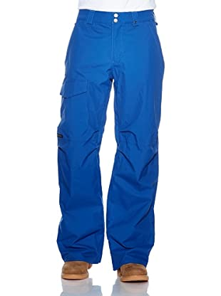 Burton Ski- & Snowboardhose M Twc Throttle (royals)
