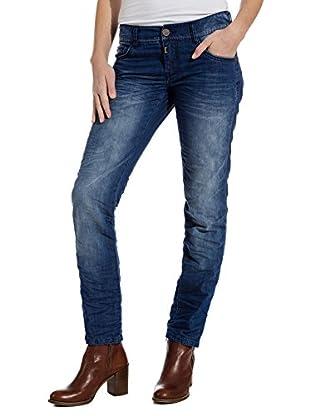 Timezone Jeans Evia Slim