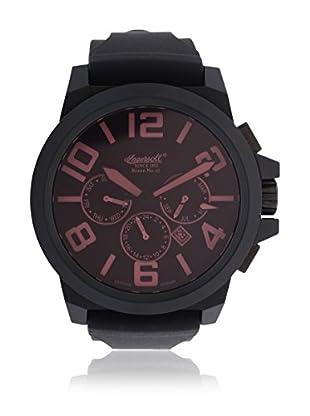 Ingersoll Reloj Automático IN4107BBPU Burdeos