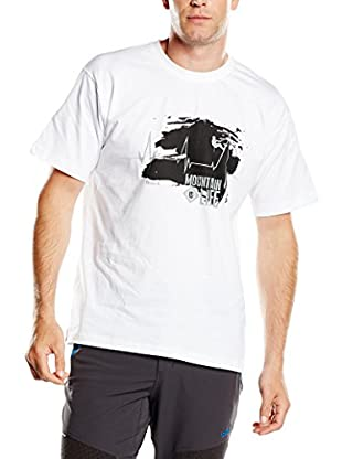 IZAS T-Shirt Arnales