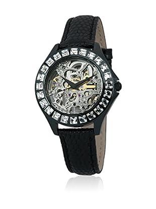 Burgmeister Reloj automático  36 mm