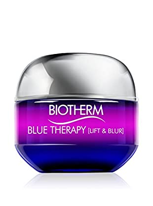 Biotherm Crema Facial Blue Therapy Lift & Blur 50 ml