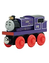 Thomas And Friends Wooden Railway - Charlie