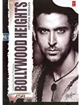 Bollywood Heights-Hrithik Roshan