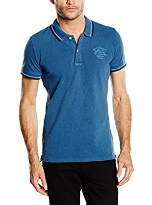 Pepe Jeans London Poloshirt Jymy