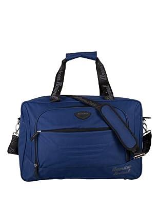 American Revival Bolsa Cabina Us Trend (Azul)
