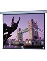 Sunlite Motorised Projection Screen Size: 10'X12'
