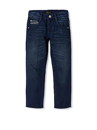 LTB Jeans Jeans Archie (blue denim)