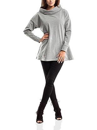 MOE Sweatshirt 260