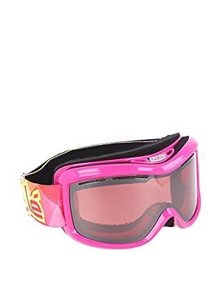 BOLLE Máscara de Esquí MONARCH 20827 Fucsia