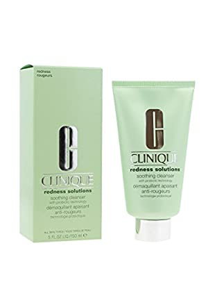 Clinique Struccante Soothing Cleanser 150 ml