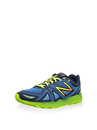 New Balance Zapatillas Mt980By